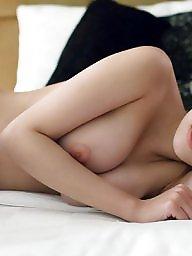 Models, Taiwan