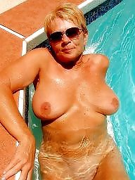 Granny boobs, Boobs granny, Big granny, Granny big boobs, Grabbing, Grab