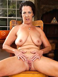 Swallow, Whore, Brunette milf, Mature brunette, Whores, Mature whore
