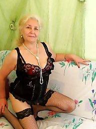 Granny, Granny tits, Sexy granny, Granny sexy, Mature tits, Webcam matures