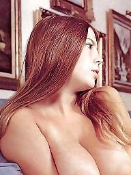 Big tits, Milf boobs, Big tits milf, Milfs tits, Big tit milf