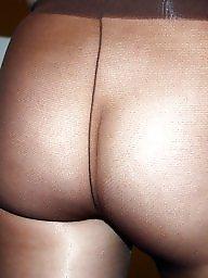 Stockings, Mature stocking, Mature ass, Mature stockings, Mature asses