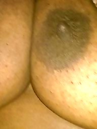 Big nipples, Areola, Big nipple