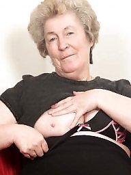 Bbw granny, Granny bbw, Bbw grannies, Amateur granny