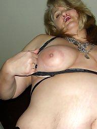 Sexy bbw, Amateur bbw, Bbw sexy