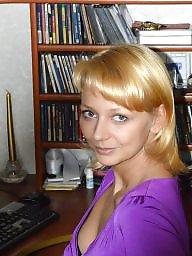 Russian, Russian milf, Russians