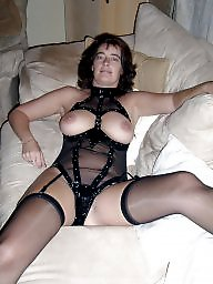Mature panties, Matures panties, Wives, Mature panty, Panty milf, Panties mature