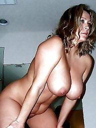 Ladies, Mature ladies, Mature milfs, Lady milf
