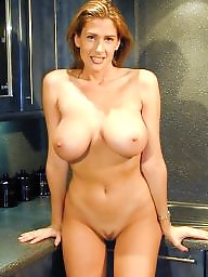 Woman, Beautiful mature, Womanly, Mature amateurs