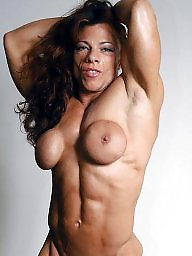 Ebony mature, Womanly, Mature naked, Mature black, Ebony milf