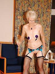 Blonde mature, Mature blonde, Blonde granny, Mature pornstar, Granny mature, Mature blond
