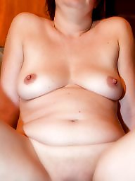 Married, Before, Milfs tits, Milf tits