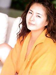 Japanese, Model