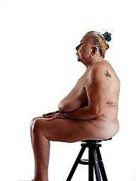 Fat, Model