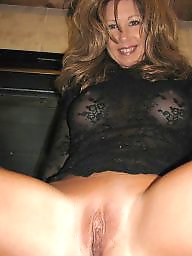 Gorgeous, Aged, Mature mom, Milf mom, Perfect, Mature milf