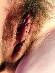 Hairy ass, Hairy pussy, Ass pussy, Ass hairy, Pussy ass
