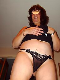 Mature lingerie, Wifey, Mature stocking, Milf lingerie, Milf stockings, Lingerie milf