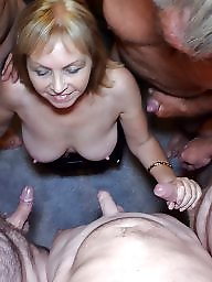 Mature slut, Sluts, Wife mature, Slut wife, Slut mature