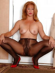 Mature stockings, Stockings, Mature stocking, Stocking, Amateur milf, Milf stockings