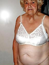 Bbw granny, Mature, Granny boobs, Granny big boobs, Granny bbw, Bbw grannies