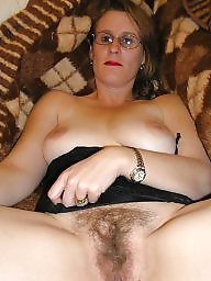 Mature flashing, Milfs, Mature flash, Flashing mature, Hot mature