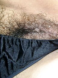Hairy mature, Mature hairy, Amateur hairy, Friends, Hairy matures, Mature friends