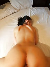 Asian, Korean, Hotel, Asian milf