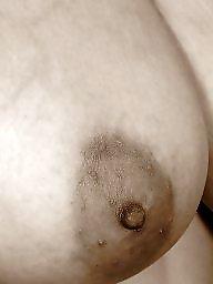 Big boobs, Big mature, Mature big boobs, Matures, Mature boob, Big boobs mature