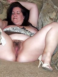 Spreading, Spread, Bbw spreading, Bbw spread