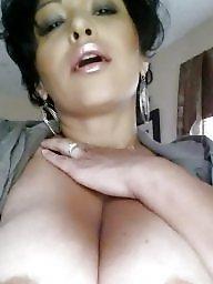 Big tits, Ebony, Ebony boobs