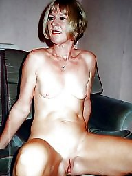 Saggy, Saggy mature, Mature saggy, Amateur matures