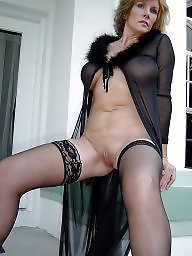 Mature, Grannies, Granny stockings, Granny blowjob, Granny stocking, Mature blowjob