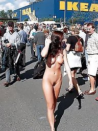 Public flash, Public, Flasher
