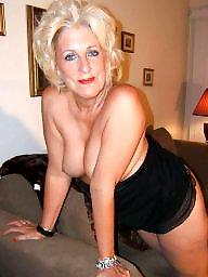 Mature posing, Ass mature, Mrs