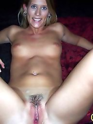 Mom, Moms, Amateur mom, Mom amateur, Mature mom