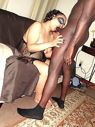 Bbc, Interracial amateurs, Interracial amateur
