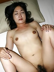 Japanese mature, Japanese, Asian mature, Mature asian, Mature japanese, Mature asians