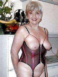 Granny, Milf amateur, Amateur grannies