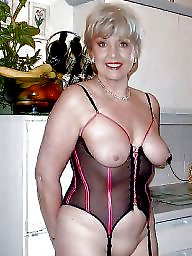 Granny, Mature, Granny amateur, Amateur granny, Mature granny, Granny mature