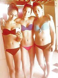 Bikini, Beach, Teen bikini, Amateur bikini, Teen beach, Beach teen