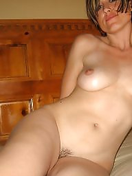 German mature, German, Big boobs, German milf, Mature german