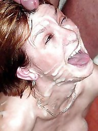 Facial, Face, Facials, Faces, Cummed, Cumming