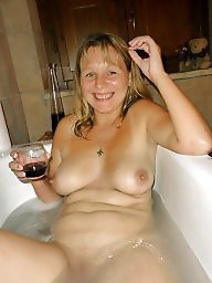Mom, Amateur mom, Milf mature, Milf mom, Amateur moms