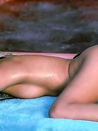 Bikini, Teenie