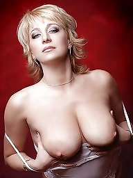 Mature big tits, Big tits mature, Milfs, Mature big boobs