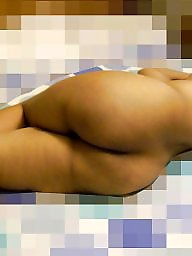 Latin, Milf nude, Latin milf