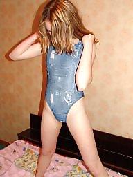 Swimsuit, Swimsuits, Bodysuit, One piece, Swimsuite