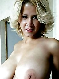 Milf, Mature big tits, Big tits mature, Big tit milf