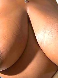 Matures, Latin mature, Mature big boobs