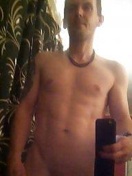Milfs, Naked milf, Naked